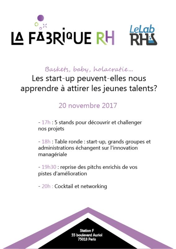 flyer event SIP - déroulé-01