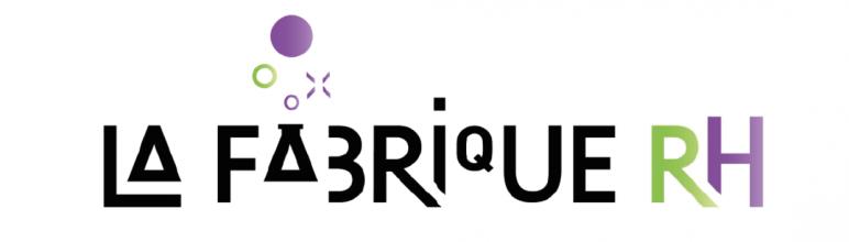 cropped-logo-la-fabrique-rh.png